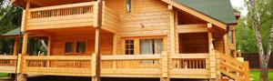Devis construction maison neuve devis maisons net for Devis construction maison neuve